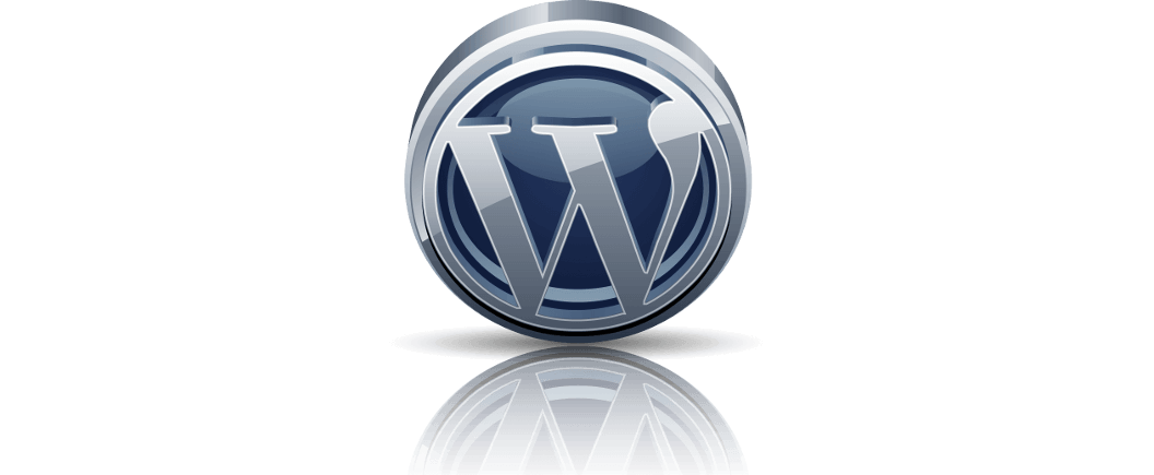 Why You Need to Switch to WordPress Now