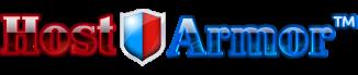 HostArmor™ Blog