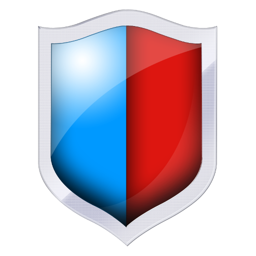 HostArmor Shield Logo